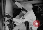Image of Air Force personnel Cape Canaveral Florida USA, 1960, second 10 stock footage video 65675072863