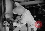Image of Air Force personnel Cape Canaveral Florida USA, 1960, second 11 stock footage video 65675072863