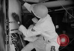 Image of Air Force personnel Cape Canaveral Florida USA, 1960, second 12 stock footage video 65675072863