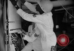 Image of Air Force personnel Cape Canaveral Florida USA, 1960, second 13 stock footage video 65675072863