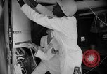 Image of Air Force personnel Cape Canaveral Florida USA, 1960, second 14 stock footage video 65675072863