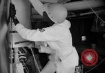 Image of Air Force personnel Cape Canaveral Florida USA, 1960, second 19 stock footage video 65675072863