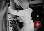 Image of Air Force personnel Cape Canaveral Florida USA, 1960, second 20 stock footage video 65675072863