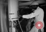 Image of Air Force personnel Cape Canaveral Florida USA, 1960, second 24 stock footage video 65675072863