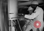Image of Air Force personnel Cape Canaveral Florida USA, 1960, second 25 stock footage video 65675072863
