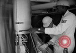 Image of Air Force personnel Cape Canaveral Florida USA, 1960, second 26 stock footage video 65675072863
