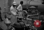 Image of United States airmen Cape Canaveral Florida USA, 1960, second 4 stock footage video 65675072864