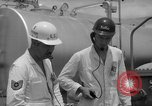 Image of United States airmen Cape Canaveral Florida USA, 1960, second 18 stock footage video 65675072864