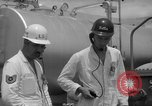 Image of United States airmen Cape Canaveral Florida USA, 1960, second 19 stock footage video 65675072864