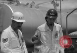 Image of United States airmen Cape Canaveral Florida USA, 1960, second 20 stock footage video 65675072864