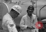 Image of United States airmen Cape Canaveral Florida USA, 1960, second 23 stock footage video 65675072864