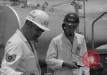 Image of United States airmen Cape Canaveral Florida USA, 1960, second 24 stock footage video 65675072864