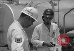 Image of United States airmen Cape Canaveral Florida USA, 1960, second 25 stock footage video 65675072864