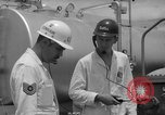 Image of United States airmen Cape Canaveral Florida USA, 1960, second 26 stock footage video 65675072864