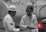 Image of United States airmen Cape Canaveral Florida USA, 1960, second 27 stock footage video 65675072864