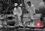 Image of United States airmen Cape Canaveral Florida USA, 1960, second 28 stock footage video 65675072864