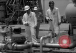 Image of United States airmen Cape Canaveral Florida USA, 1960, second 29 stock footage video 65675072864