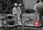 Image of United States airmen Cape Canaveral Florida USA, 1960, second 30 stock footage video 65675072864