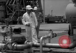 Image of United States airmen Cape Canaveral Florida USA, 1960, second 31 stock footage video 65675072864
