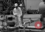 Image of United States airmen Cape Canaveral Florida USA, 1960, second 33 stock footage video 65675072864