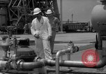 Image of United States airmen Cape Canaveral Florida USA, 1960, second 34 stock footage video 65675072864
