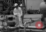 Image of United States airmen Cape Canaveral Florida USA, 1960, second 35 stock footage video 65675072864