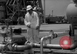 Image of United States airmen Cape Canaveral Florida USA, 1960, second 36 stock footage video 65675072864