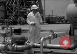 Image of United States airmen Cape Canaveral Florida USA, 1960, second 37 stock footage video 65675072864