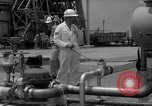 Image of United States airmen Cape Canaveral Florida USA, 1960, second 38 stock footage video 65675072864