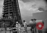 Image of United States airmen Cape Canaveral Florida USA, 1960, second 45 stock footage video 65675072864