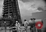 Image of United States airmen Cape Canaveral Florida USA, 1960, second 46 stock footage video 65675072864