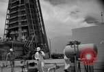 Image of United States airmen Cape Canaveral Florida USA, 1960, second 47 stock footage video 65675072864