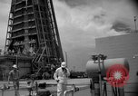 Image of United States airmen Cape Canaveral Florida USA, 1960, second 51 stock footage video 65675072864