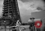 Image of United States airmen Cape Canaveral Florida USA, 1960, second 52 stock footage video 65675072864