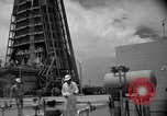 Image of United States airmen Cape Canaveral Florida USA, 1960, second 53 stock footage video 65675072864