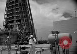Image of United States airmen Cape Canaveral Florida USA, 1960, second 54 stock footage video 65675072864