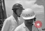 Image of United States airmen Cape Canaveral Florida USA, 1960, second 59 stock footage video 65675072864