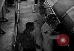 Image of United States airmen Cape Canaveral Florida USA, 1960, second 41 stock footage video 65675072865