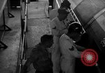 Image of United States airmen Cape Canaveral Florida USA, 1960, second 46 stock footage video 65675072865
