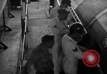 Image of United States airmen Cape Canaveral Florida USA, 1960, second 48 stock footage video 65675072865
