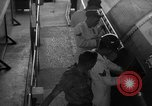 Image of United States airmen Cape Canaveral Florida USA, 1960, second 53 stock footage video 65675072865