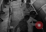 Image of United States airmen Cape Canaveral Florida USA, 1960, second 54 stock footage video 65675072865