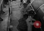 Image of United States airmen Cape Canaveral Florida USA, 1960, second 56 stock footage video 65675072865