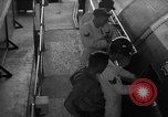 Image of United States airmen Cape Canaveral Florida USA, 1960, second 57 stock footage video 65675072865