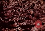 Image of excavation work Colorado United States USA, 1961, second 7 stock footage video 65675072871