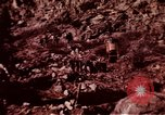Image of excavation work Colorado United States USA, 1961, second 8 stock footage video 65675072871