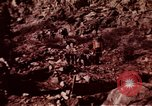 Image of excavation work Colorado United States USA, 1961, second 9 stock footage video 65675072871