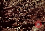 Image of excavation work Colorado United States USA, 1961, second 11 stock footage video 65675072871