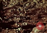 Image of excavation work Colorado United States USA, 1961, second 14 stock footage video 65675072871
