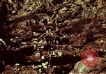 Image of excavation work Colorado United States USA, 1961, second 15 stock footage video 65675072871